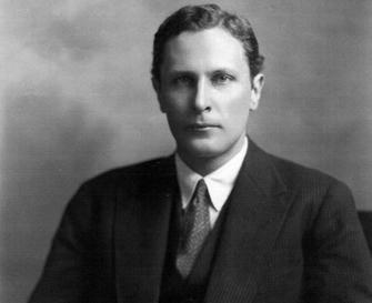 John J.Emerey