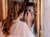 Bridal-suite-Floor-length-mirror