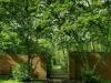 Sunken-Garden-Arch