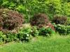 Sunken-Garden-Back